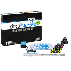 Circuit Scribe Sets
