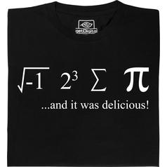 I ate some pie T-Shirt
