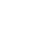 Melting Magic Cube